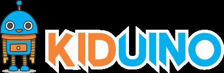kiduino